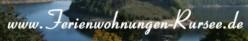 www.ferienwohnungen-rursee.de